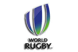 World_Rugby_logo_2