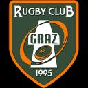 graz_logo