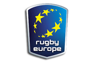 rugbyeurope_2