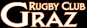 Rugby Club Graz